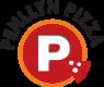 cropped-work_wp_penllyn_pizz_brand_logo_002.png